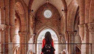 destinos para visitar em Portugal em 2021