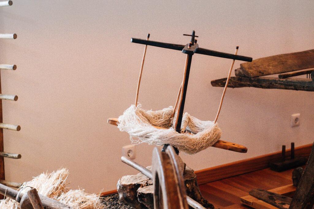 Roteiro 3 dias na Beira Baixa -Museu Isilda Martins