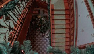 Hotel de Luxo na Foz do Douro